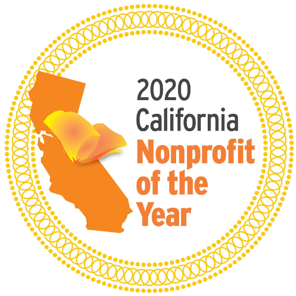 CA-Nonprofit-of-the-Year-2020-seal-for-honorees-transparent