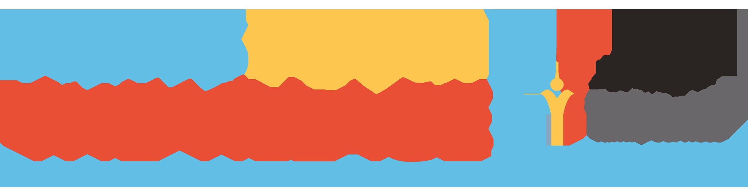 2020VFS e-newsletters from Village mst