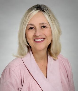 Deborah Hoffman, PsyD